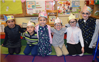 100 Days Smarter At Bowling Green photo