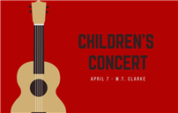 Free Children's Concert photo thumbnail113175