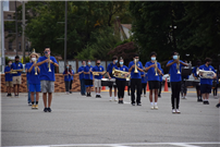 EMHS_Marching_Band_1.JPG thumbnail176813