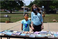 East Meadow Pop-Up Library thumbnail173133
