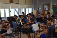 Registration Open for Summer Music Program photo 2 thumbnail109402