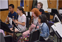 Registration Open for Summer Music Program photo 3 thumbnail109403