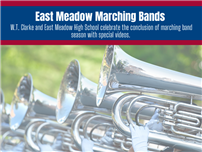 East_Meadow_Marching_Bands_(1).png thumbnail177805