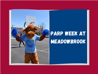 PARP_Week_at_Meadowbrook.png thumbnail182234