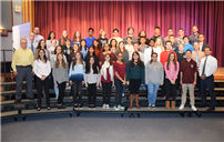East Meadow Students Named All-County Musicians photo  thumbnail84447